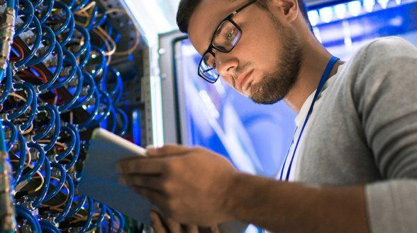 Manutenzione attrezzature informatiche - NoleggioPC.it