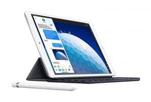 Noleggio Apple Ipad - NoleggioPC.it