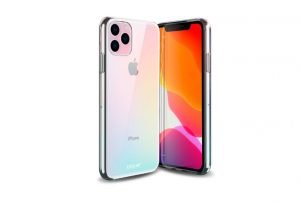 Noleggio smartphone e iPhone - NoleggioPC.it