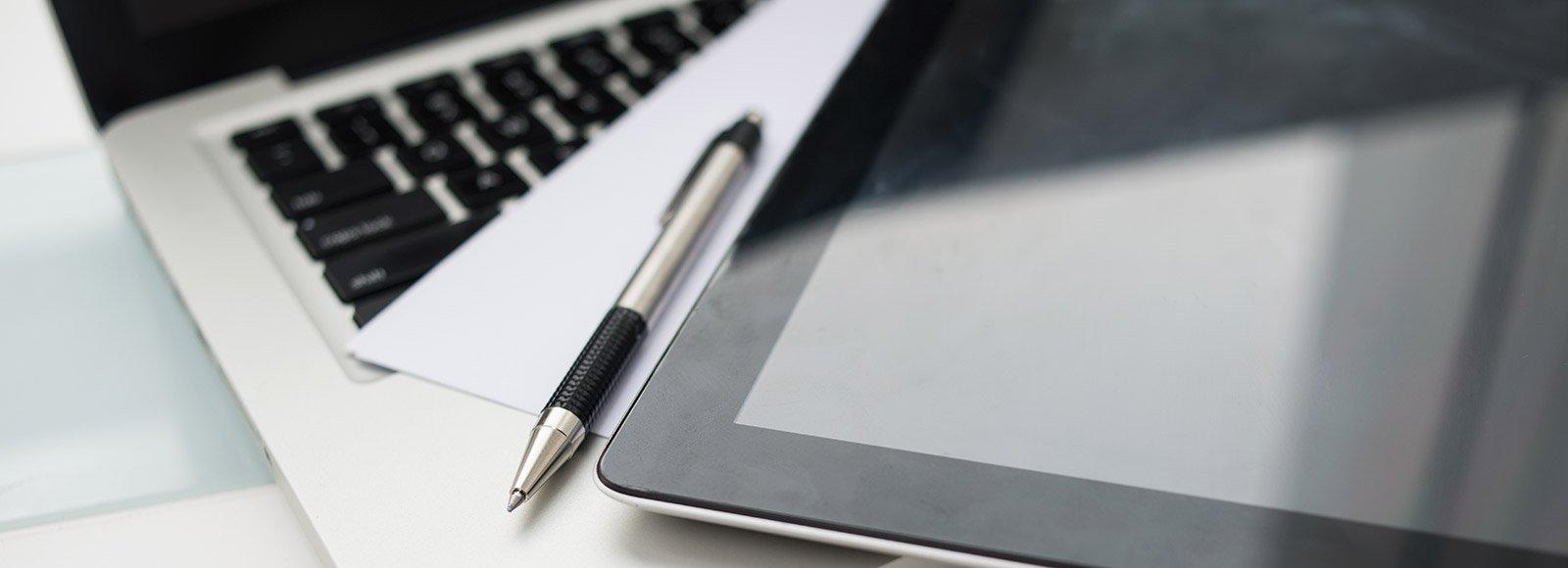 Noleggio lungo termine prodotti informatici e strumenti di comunicazione - Noleggio PC